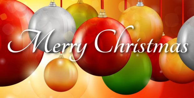 http://www.androidparent.com/2014/12/25/merry-christmas/